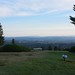 Small photo of Tualatin River Valley