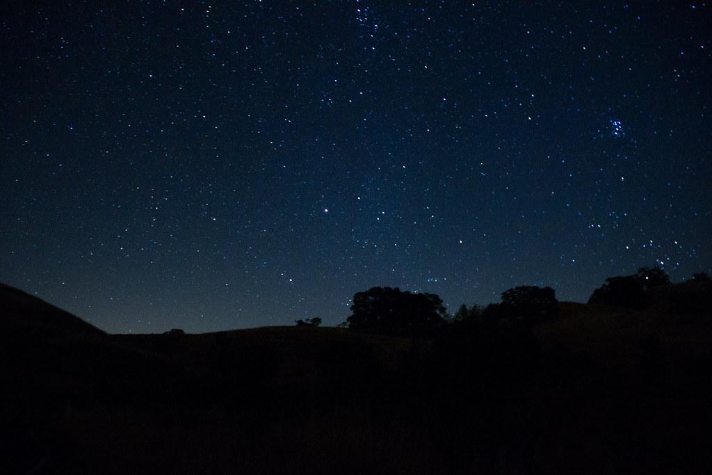 meteor-0042