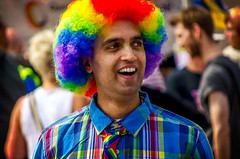 Pride London 2013 - 13