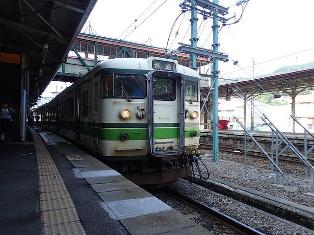 P8180106
