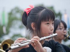 ブラバン / School band