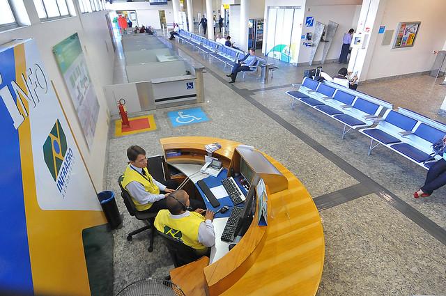 Pagina 1 - Aeroporto da Pampulha - Divino Advincula (7)