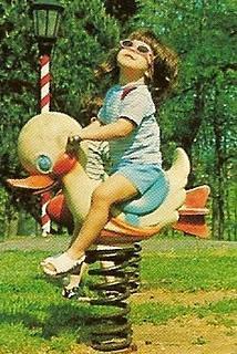 1970s brochure photo