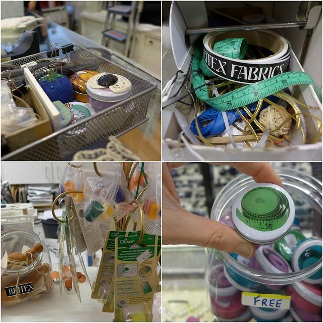 britex-fabrics-personalidade