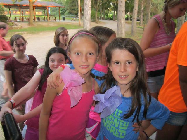 Camp Cory 2013 074