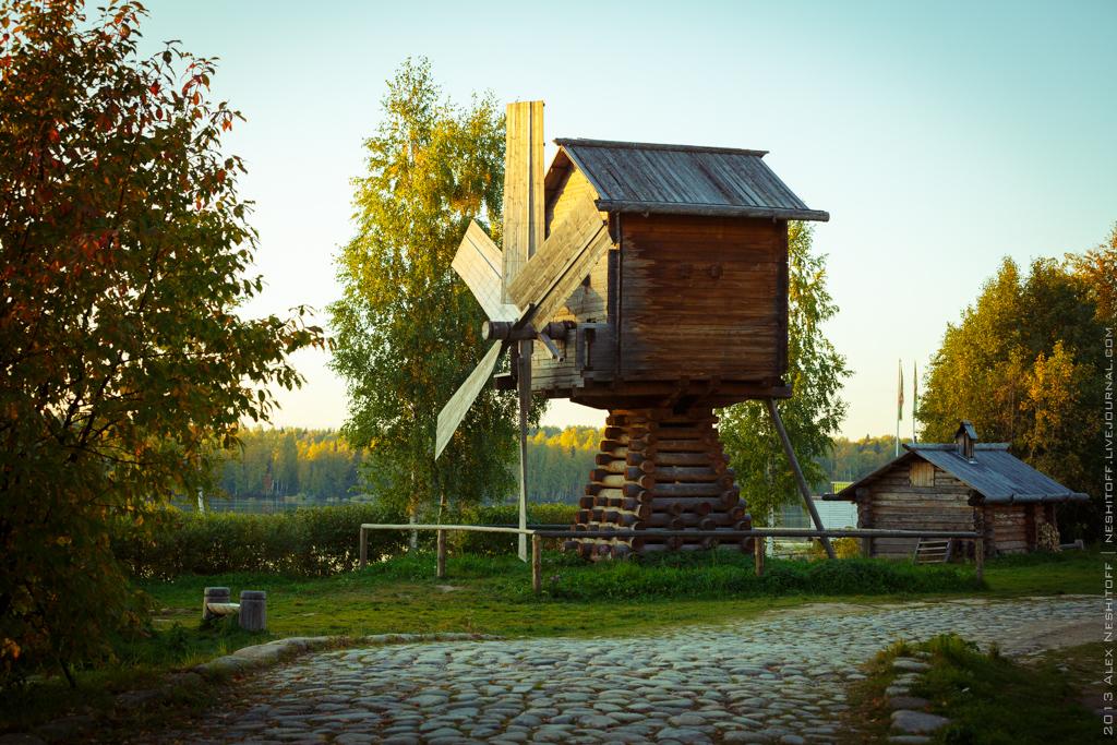 2013-Russia-Petersburg-Mandrogi-015