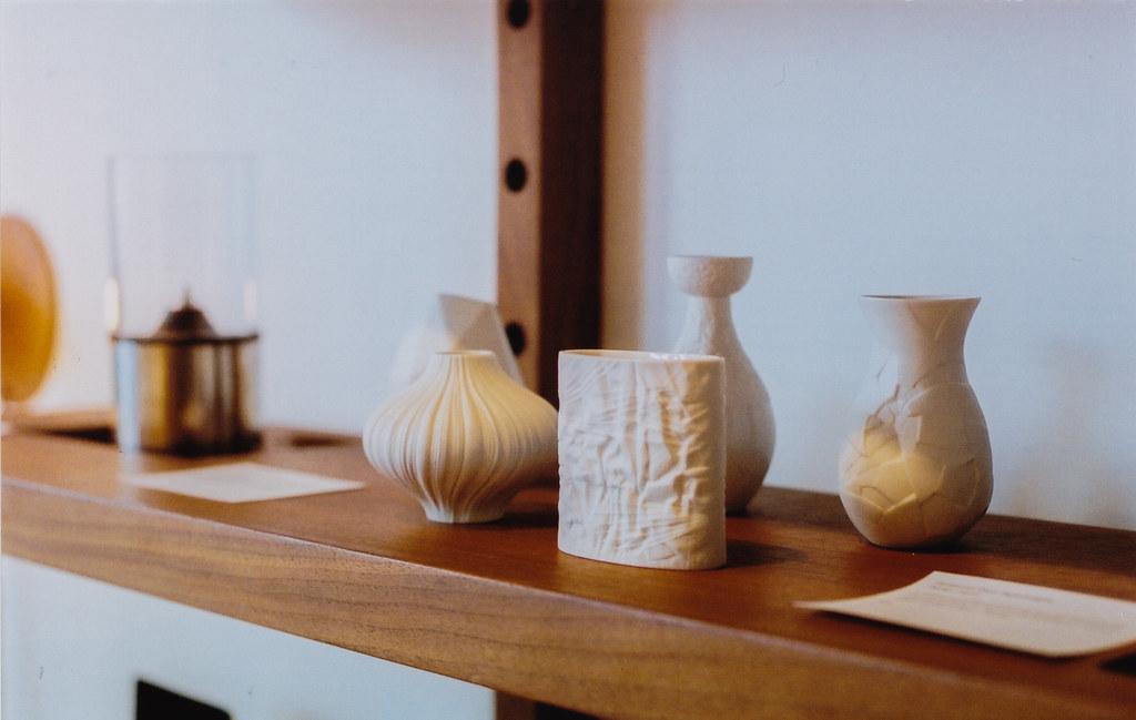 Canoe Ceramics
