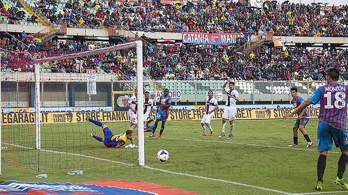 Serie B 2015/16: aspettando il Parma, ecco il Como…$