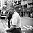 the Hong Kong Candid Photographer Club 香港街拍手同樂會 group icon