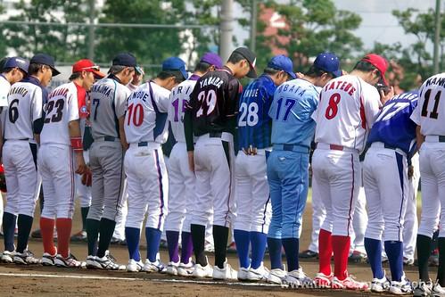 2013-0929_東アジア代表vsJABA新人選抜_009