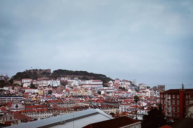 Lisbon'13