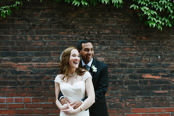 Burroughes-Building-wedding-toronto-Celine-Kim-Photography- N&B-19