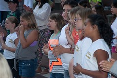 Jr#2 Summer Camp 2013-52