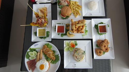 Koh Samui Chanweg Noi Pool Villa サムイ島 チャウエンノイプールヴィラ (54)
