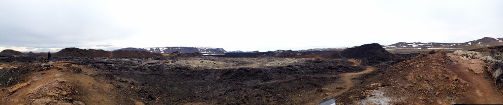 Iceland, Day 4 [14]
