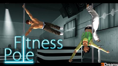 Fitness_Pole_684