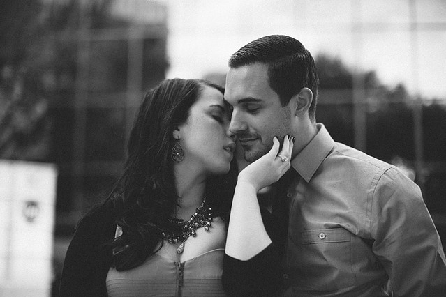 downtown_orlando_engagement-05