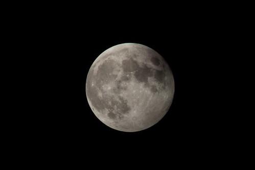 moon eclipse unitedstates massachusetts 300mm astrophotography astronomy lunar stoneham canonfd em5 penumbral