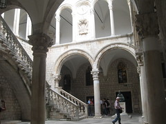 2013-3-kroatie-245-dubrovnik-rector's palace