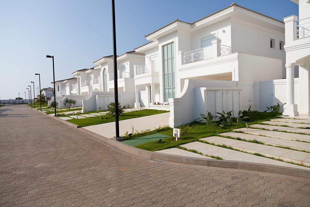 Luanda munic pio de belas page 46 skyscrapercity - Autorizzazione condominio per ampliamento piano casa ...