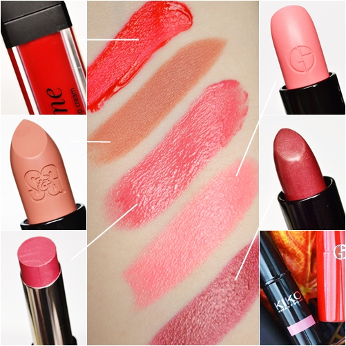 Lipstick_Swatches_Winter