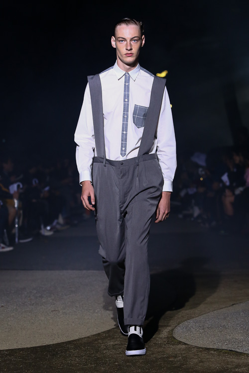 SS14 Tokyo DISCOVERED012_Roberto Sipos(Fashion Press) - コピー