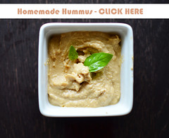 1hummus amyrenea a nest for all seasons