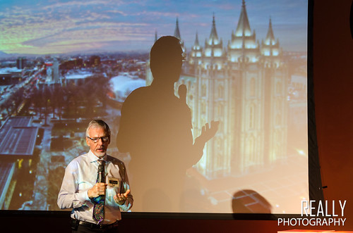 Dr. Craig Buhler, DC – Heal- 2013 TED X 2.0 SALT LAKE CITY