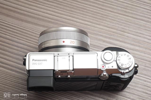 Panasonic_GX7_review_21