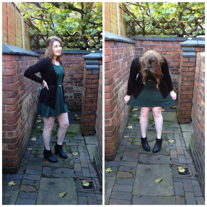 Primark_£5_Dress