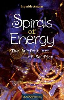 Spirals of Energy