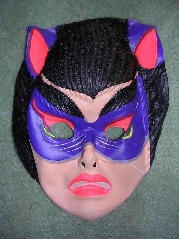 batman_catwoman_mask