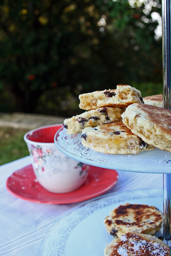 11066297816 5f0a40d26b Welsh cakes