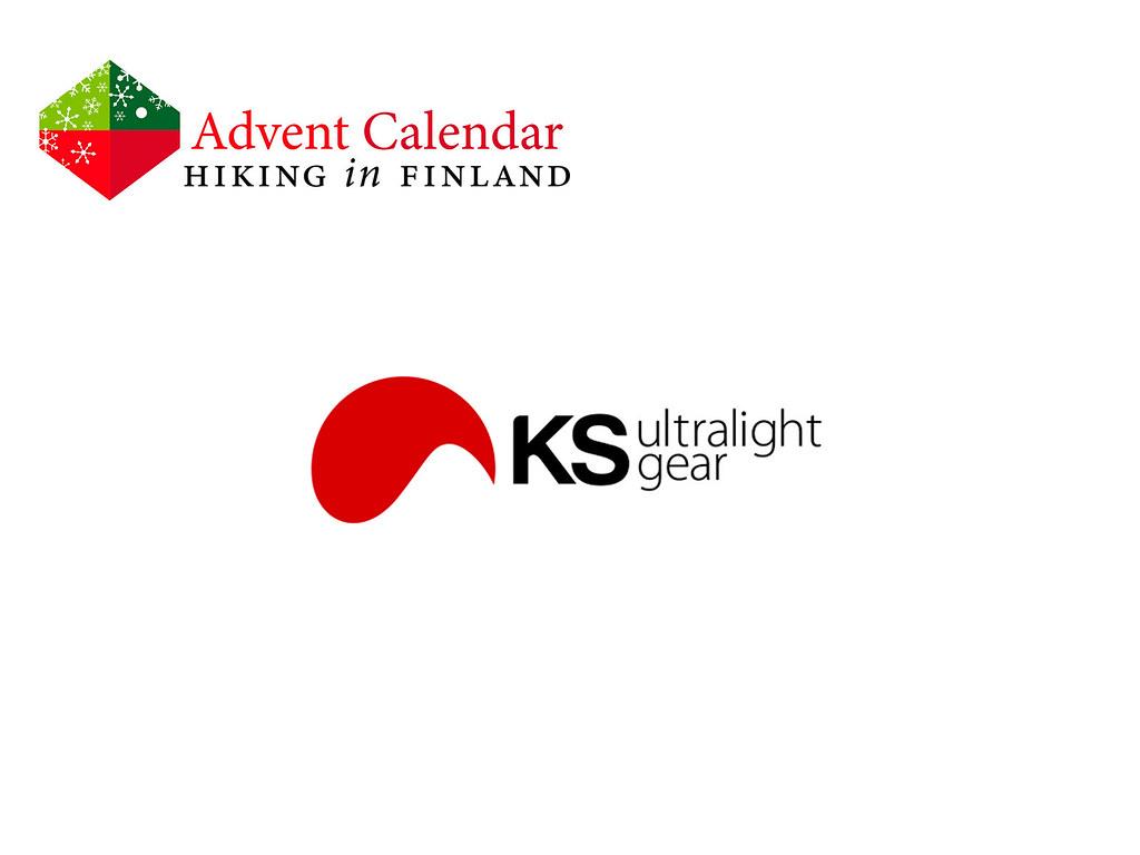 KS Ultralight Gear Door 1
