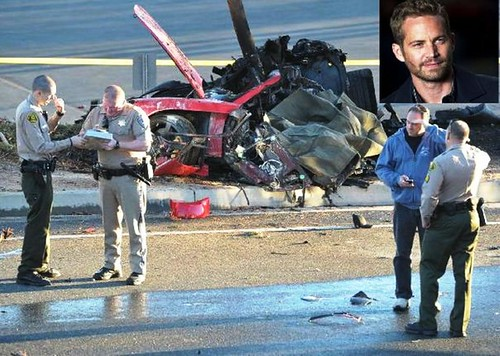 Cool Paul Walker Dies Saturday images
