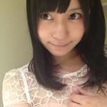 suzumura_blog
