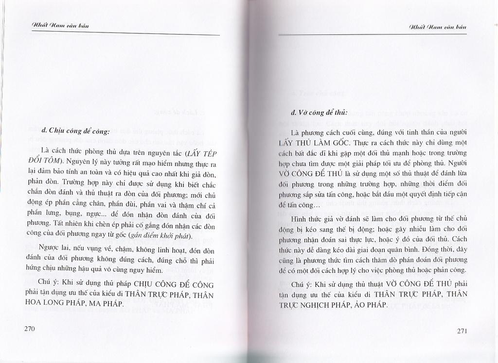8-9-2011_090 (Copy)