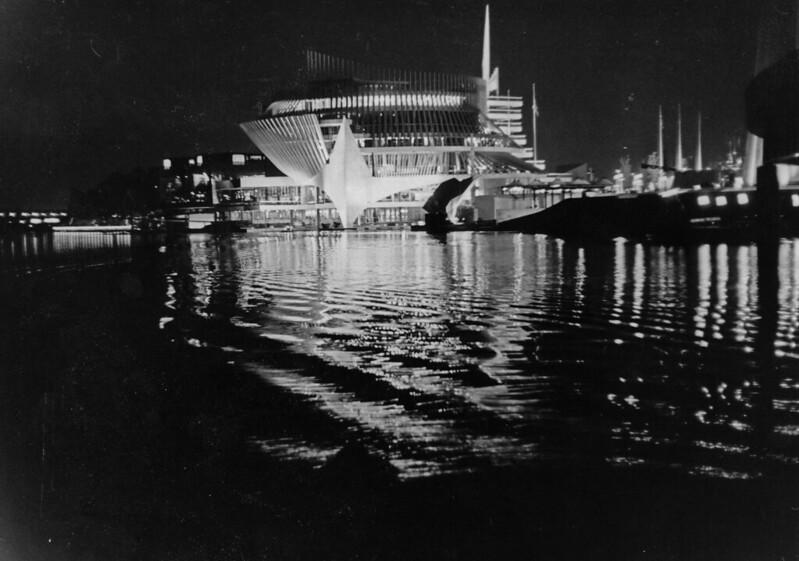 Expo 1967 (22)