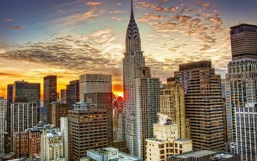Nueva-York-15