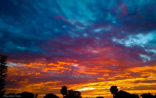 venice nokia unitedstates florida silhouettes sunrises cloudsstormssunsetssunrises sunsetmadness sunsetsniper lumia928