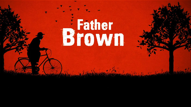 father.brown.title
