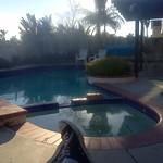 01/17: Backyard