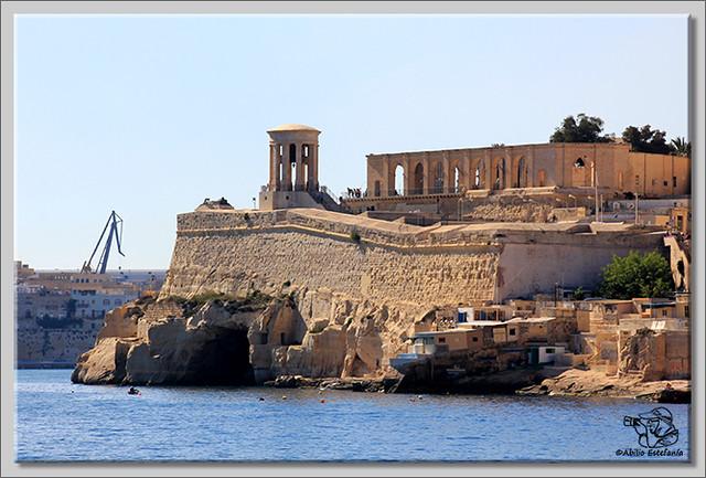 Bahías de Malta (3)