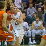 2014-01-34 -- Men's basketball vs. Wheaton.