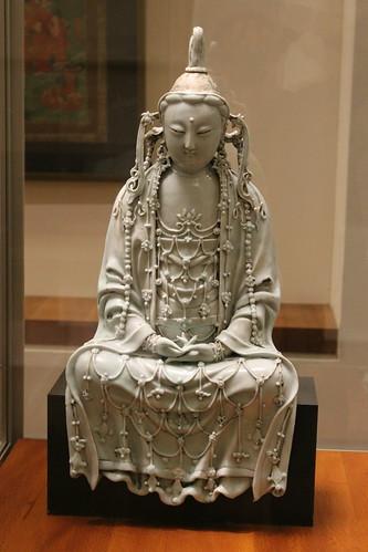 2014.01.10.236 - PARIS - 'Musée Guimet' Musée national des arts asiatiques