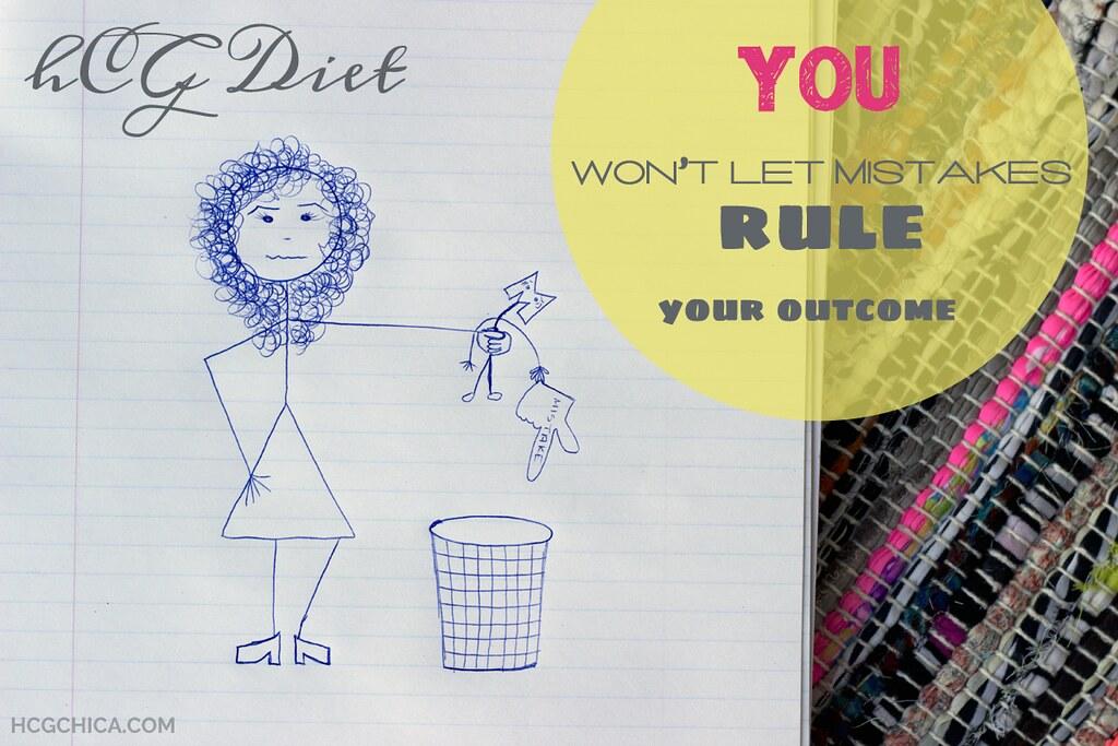 hcg-diet-mistakes-success-outcome2