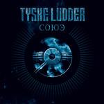 Tyske Ludder - 2006 - Sojus