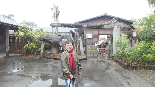 20140204清水地熱羅東林場 081