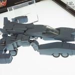 WF2014W_MH-37