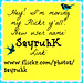 Moved my flickr to sayruhk by ♥PecanPie♥